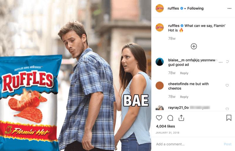 Snack-content-reseaux-sociaux-crisps