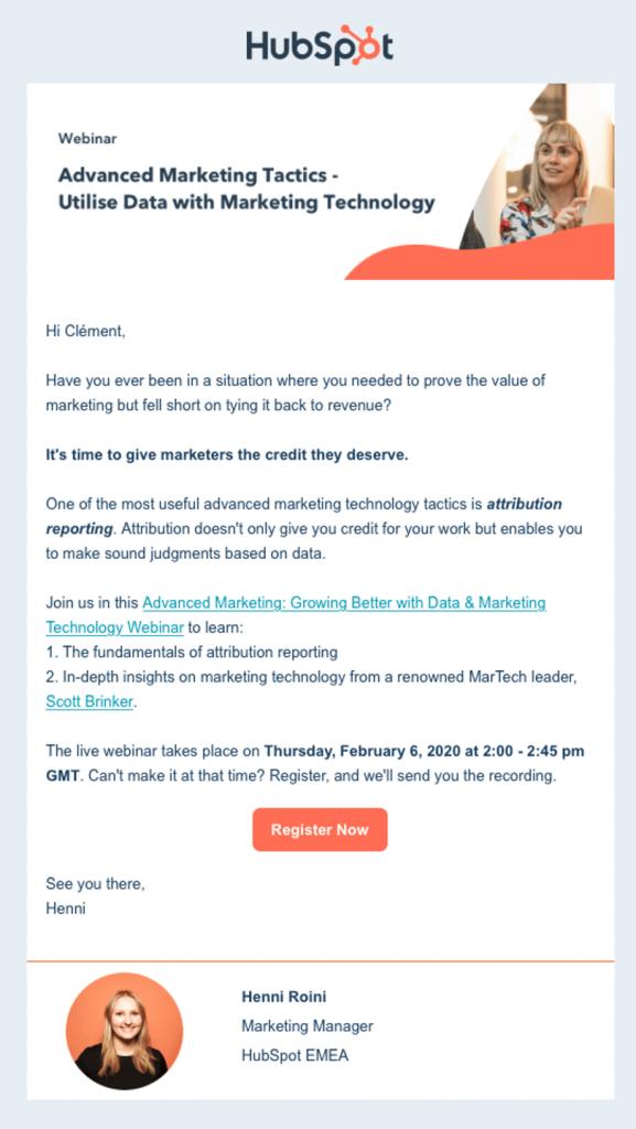 webinar-le-guide-ultime-hubspot-email