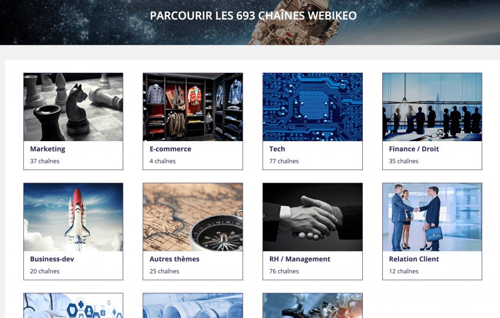 webinar-le-guide-ultime-webikeo-produit