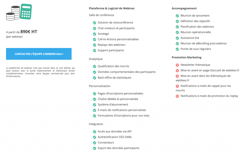 webinar-le-guide-ultime-webikeo-tarifs