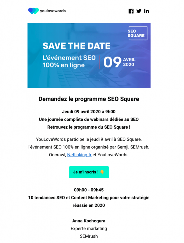 webinar-le-guide-ultime-youlovewords-email