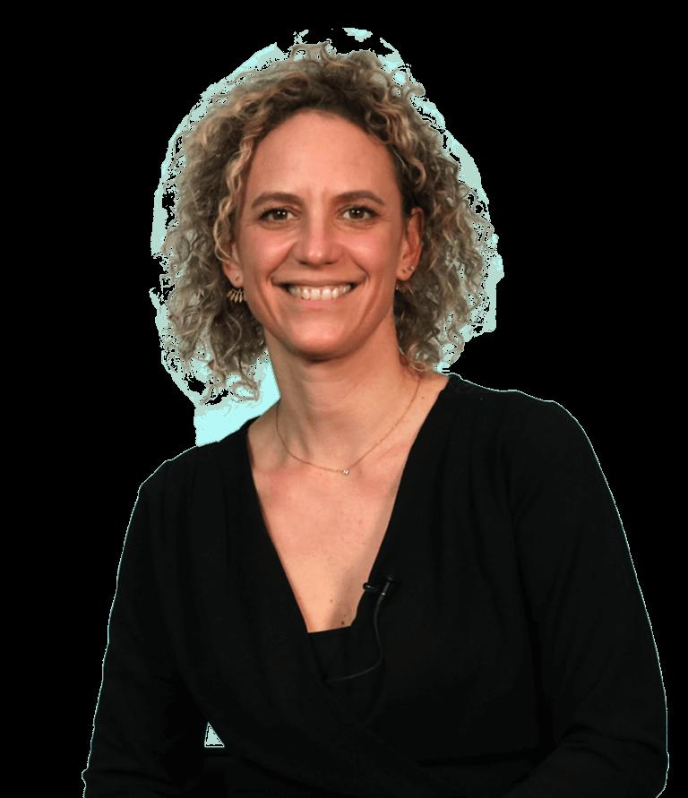 Caroline Sautereau du Part